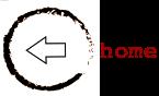 Navigazione_Home